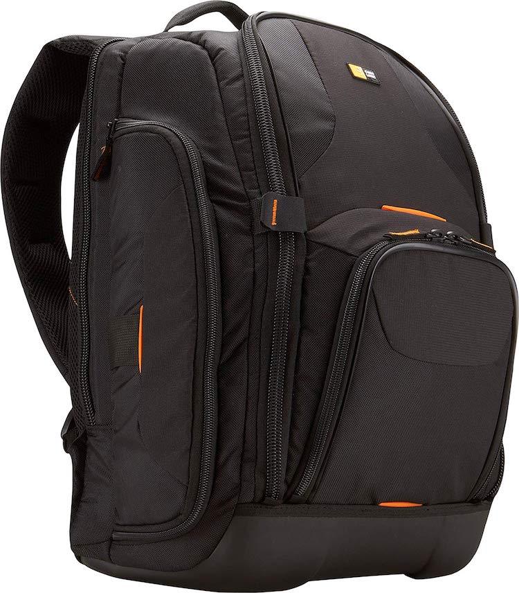 best dslr camera bags