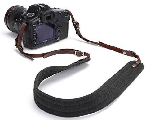 best camera straps 2019