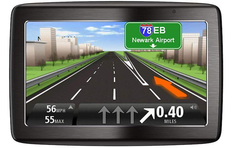 best-car-gps-navigation-systems