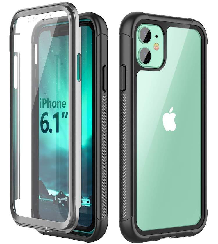 best iphone 11 waterproof cases