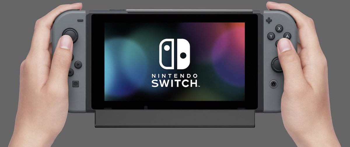 The Best Nintendo Switch Battery Cases