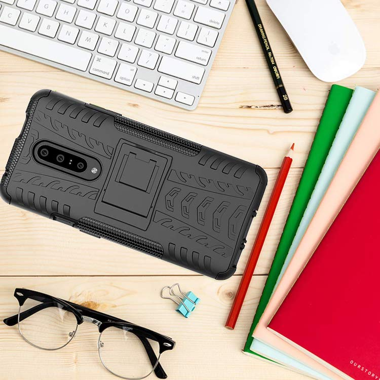best-oneplus7-pro-cases-covers