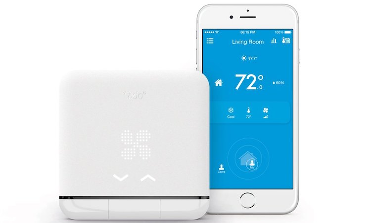 best apple homekit devices