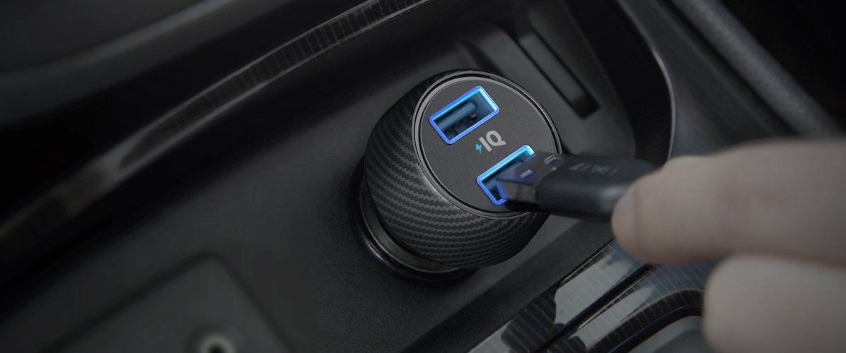 10 Best Samsung Galaxy Note 10 Fast Car Chargers