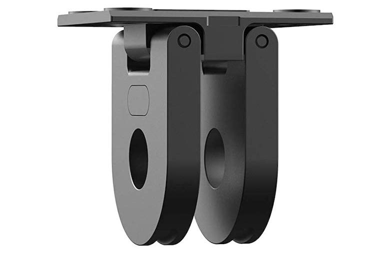 best gopro hero 8 black accessories