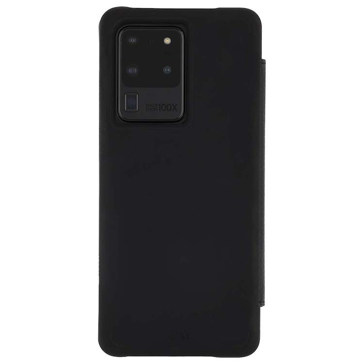 best galaxy s20 ultra cases and covers