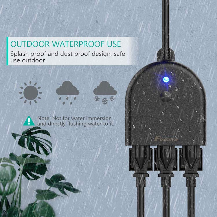 best outdoor smart plugs 2020