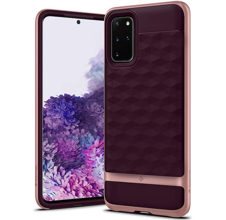 best samsung galaxy s20 plus cases and covers