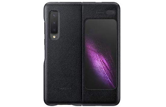 best samsung galaxy fold cases