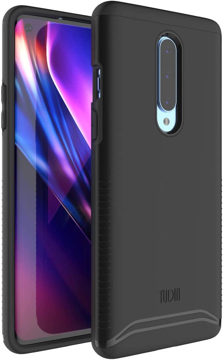 best oneplus 8 cases covers