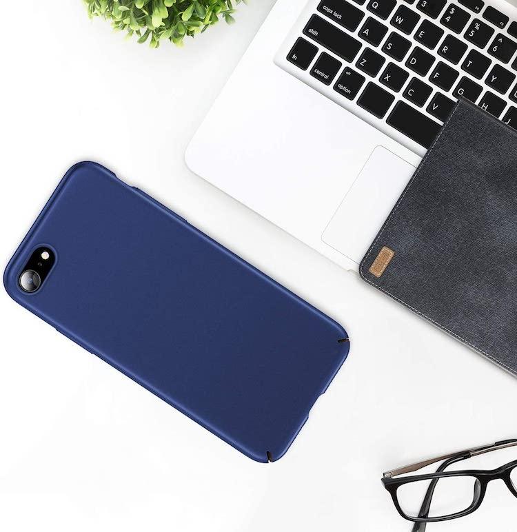 best iphone se 2020 cases