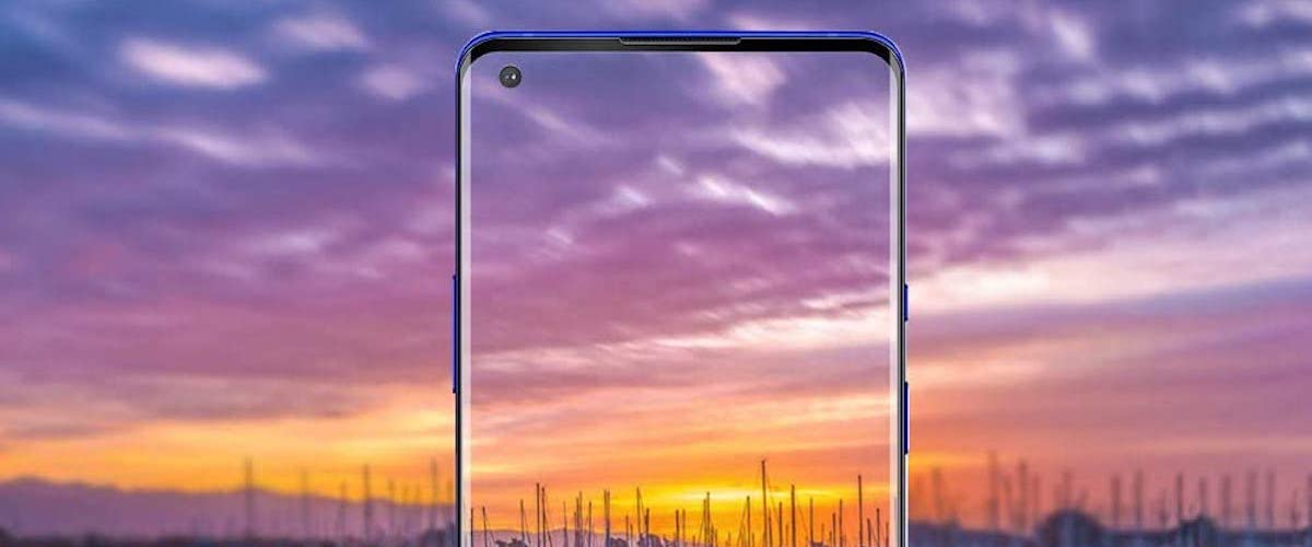 12 Best OnePlus 8 Pro Screen Protectors