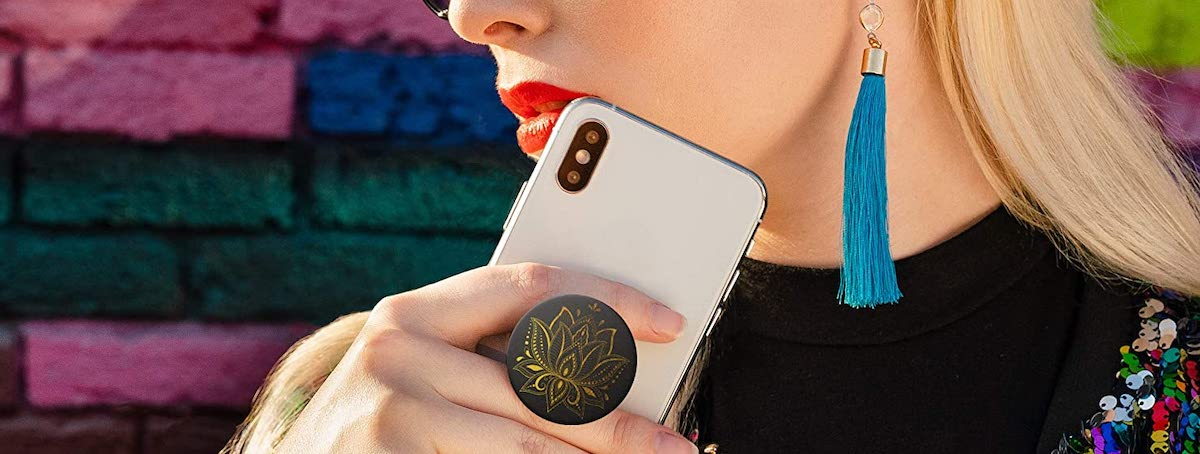 15 Best PopSockets of Year 2020