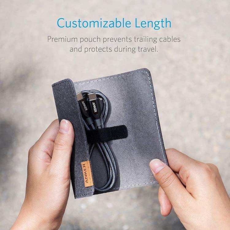 best chromebook accessories