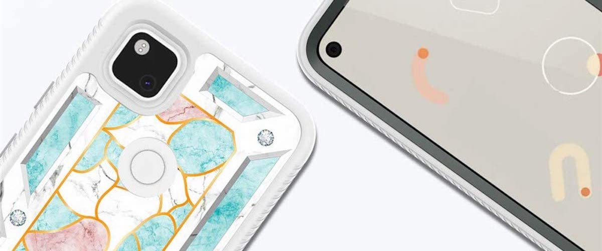 15 Best Google Pixel 4a Cases and Covers