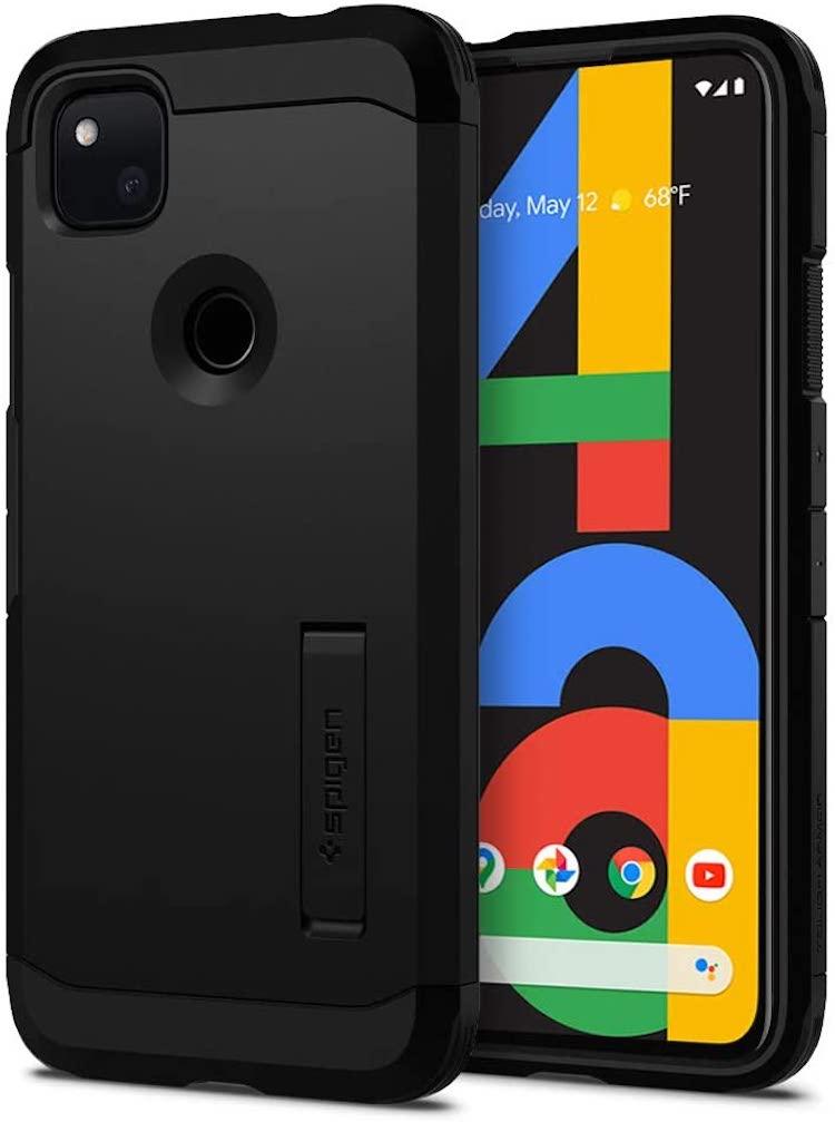 best google pixel 4a case