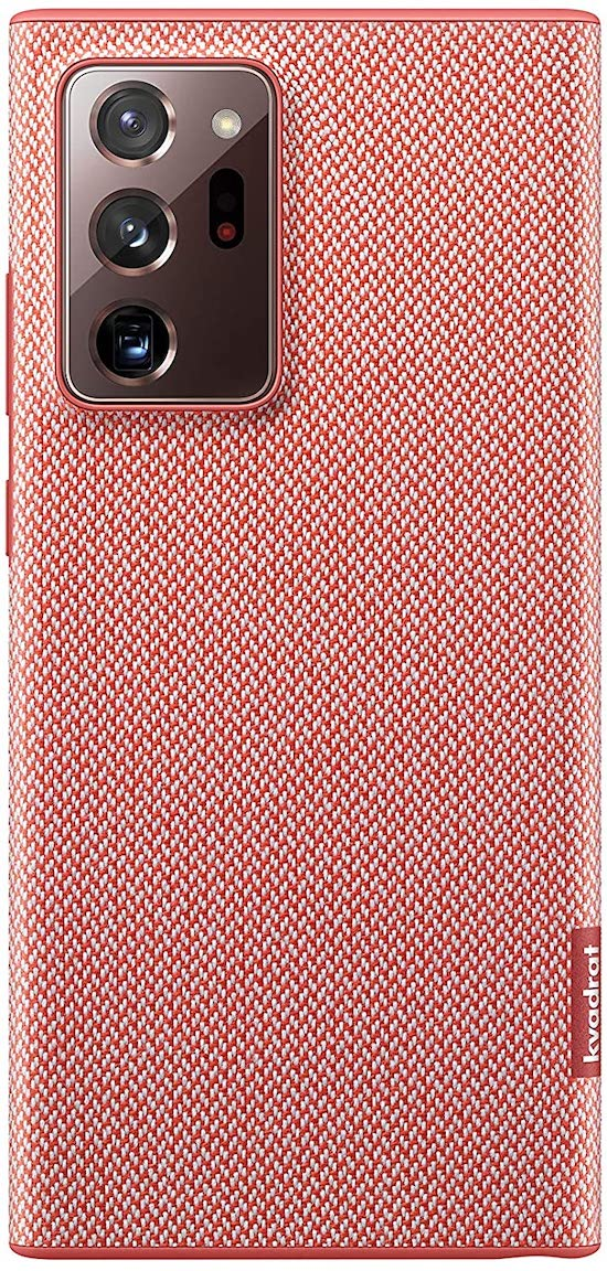 best samsung galaxy note 20 ultra cases