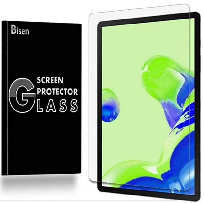 11 Best Samsung Galaxy Tab S7 Plus Screen Protectors