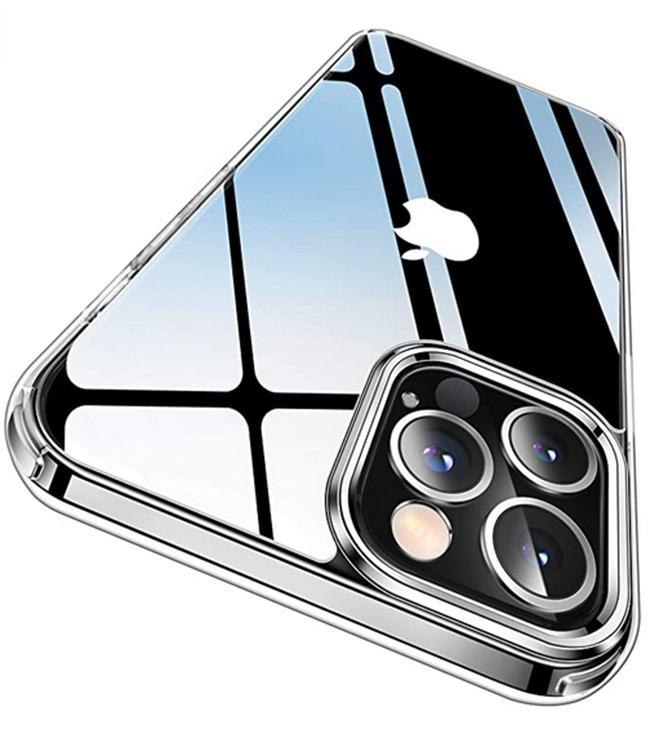 12 Best iPhone 12 Pro Max Cases
