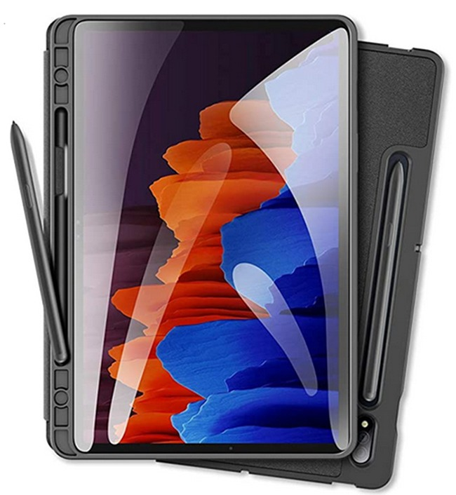 The Best Samsung Galaxy Tab S7 Plus Cases