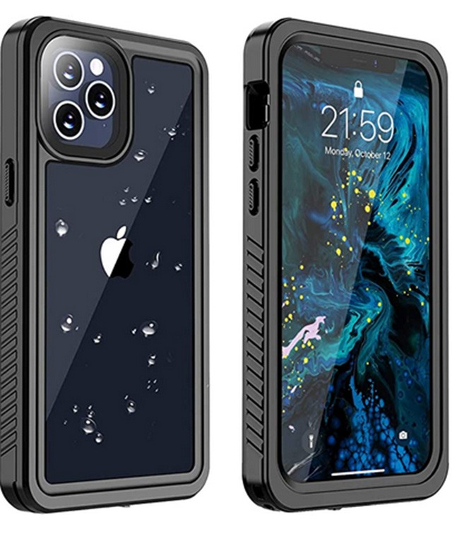 12 Best iPhone Pro Max Cases | Cases for all Lifestyles
