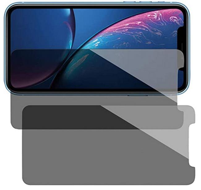 Top 11 iPhone Max 12 Pro Screen Protectors